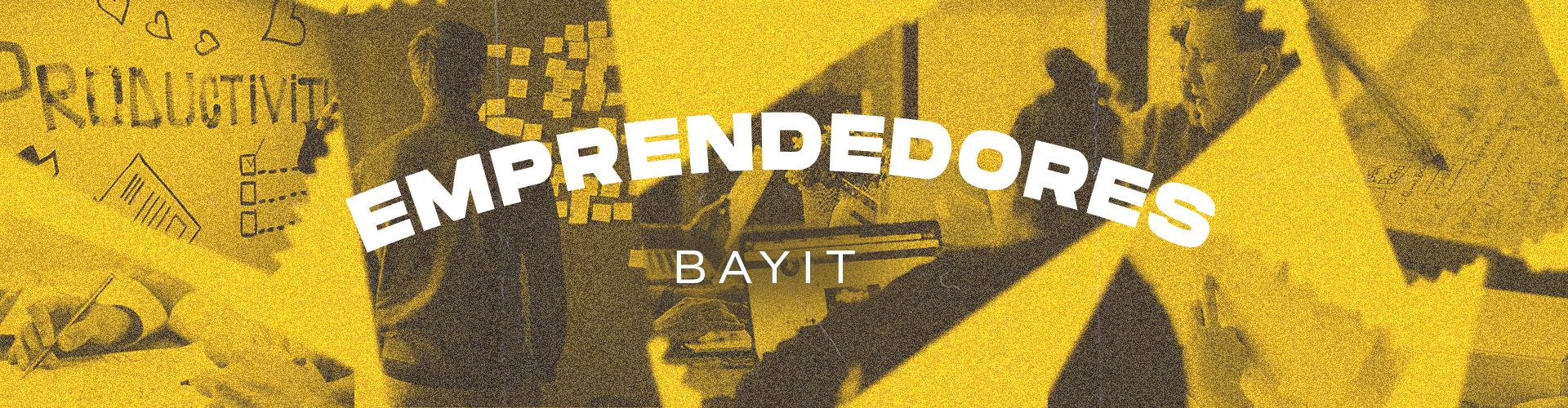 03_bayit