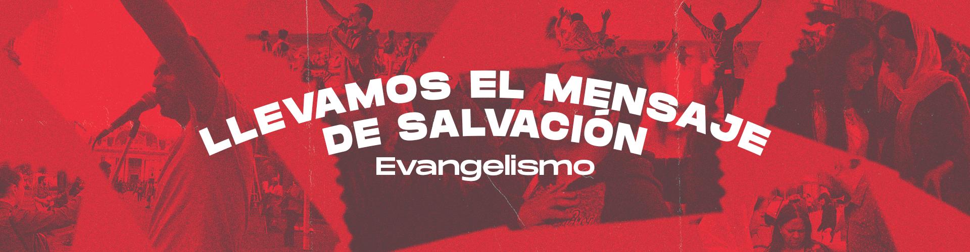05_evangelismo
