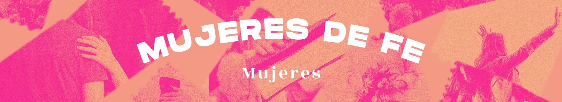 06_mujeres