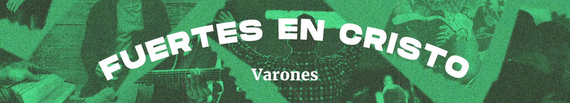 08_varones